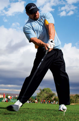 golf tips instruction driving crush it