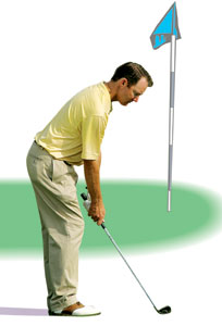 Chipping Points