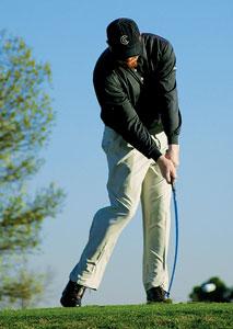 Formulas For Power - Golf Tips Magazine