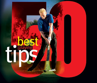 50 Best Playing Tips