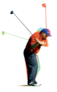 Develop A Neutral Swing Plane