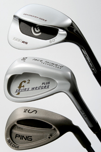 aebg07opener-wedges-tech.jpg