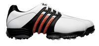 Adidas Tour 360
