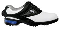 FootJoy Golf ReelFit