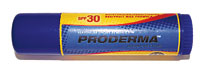 Proderma Face Stick