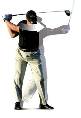 Crush It Golftipsmag Com