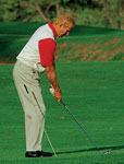 10 Best Swing Tips Ever