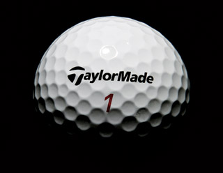2008 Ball Buyer's Guide