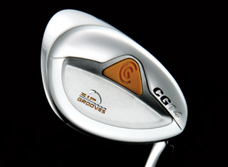 2008 Wedge Buyer's Guide
