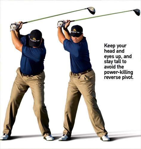 golftipsmag com video instruction