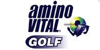 amino vital golf