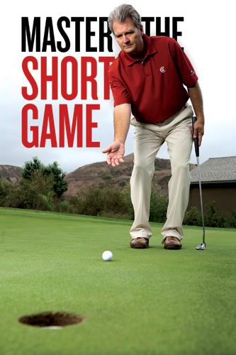 Short Game Archives - Golf Tips Magazine