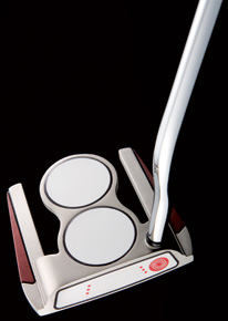 2009 Putter Buyer's Guide