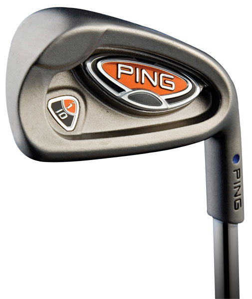 Best Golf Clubs Top 10 Golf Club/Irons Ratings and