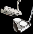 2010 Buyer's Guide Putters