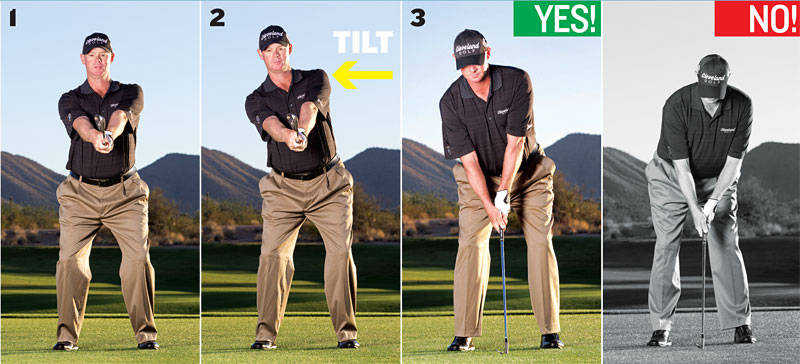 Hitting the right angles holly halston - 4 2