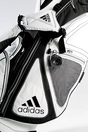 refugiados Incomparable eterno  adidas golf bag 2017 off 58% - www.skolanlar.nu