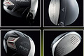 We Tried It: Callaway RAZR & Diablo Octane Drivers