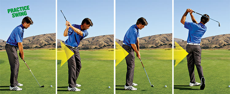 My Favorite Tips Drills Golf Tips Magazine