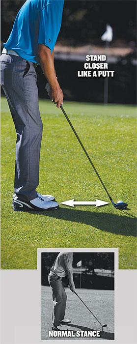 golftipsmag com video instruction