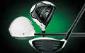 We Tried It: TaylorMade Rocketballz Fairway Woods