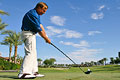 The Ten Best Swing Tips
