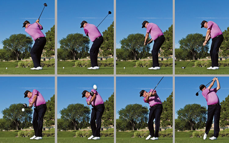 The Truth About Ball Flight Golf Tips Magazine