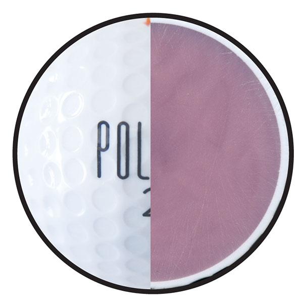 Balls Amp Shafts Golf Tips Magazine