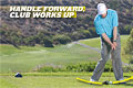 2013 Buyer's Guide Shafts