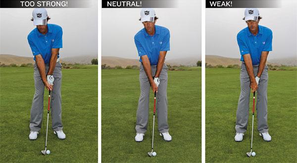 Learn Like A Junior Golf Tips Magazine