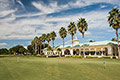 Florida's PGA Center Offers Great Winter Rates
