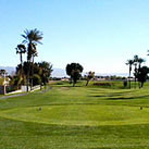 Indian Springs Golf Resort
