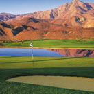 Trilogy Golf Club at La Quinta