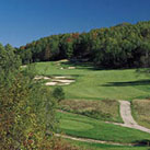 Great Lakes Black Forest Golf Club
