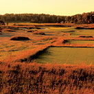 Great Lakes Forest Dunes Golf Club