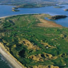 Donegal GC