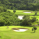 The Cozumel Country Club