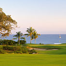 Four Seasons Punta Mita Resort and Golf Club