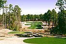 Club At Longleaf