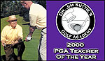 Jim Suttie Golf Academy