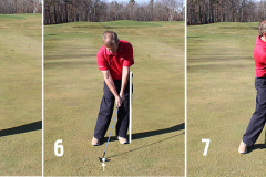 MAINTAINING THE LEAN IS THE KEY TO CLEAN CONTACT