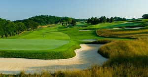 french lick golf packages - Donald Ross Course