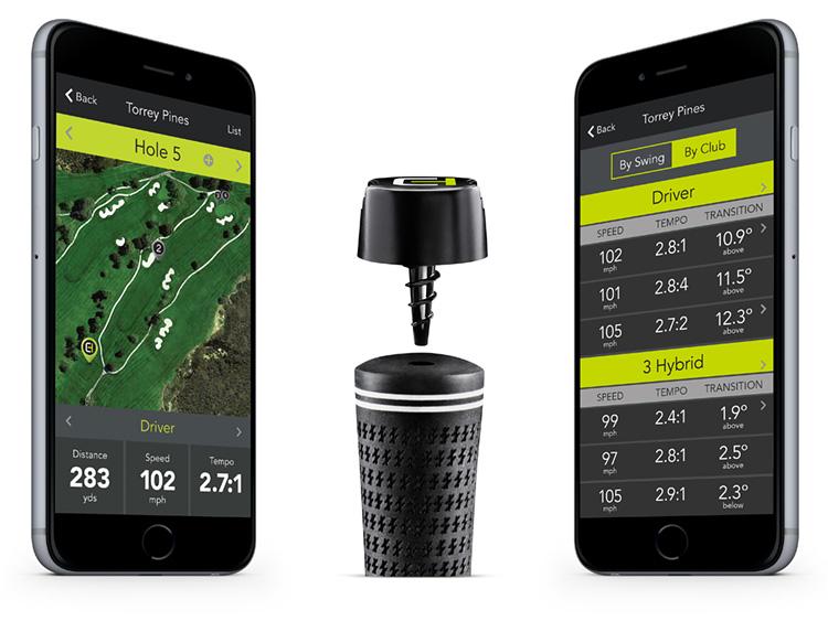 2016 Buyer's Guide Tech & Apps