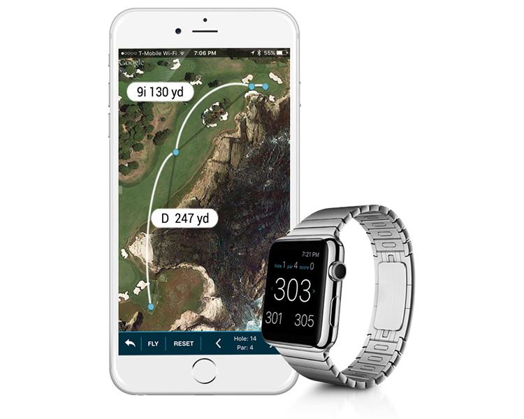 bg-tech-apps-6c