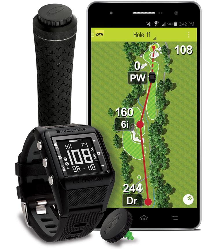 bg-tech-apps-9