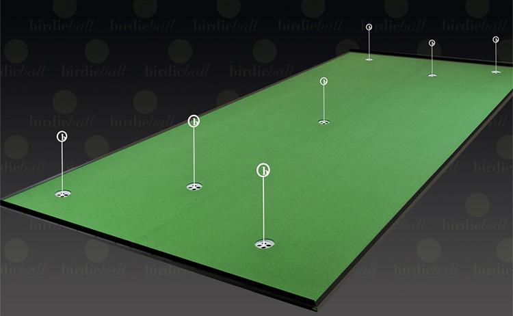 green-builder-8ft