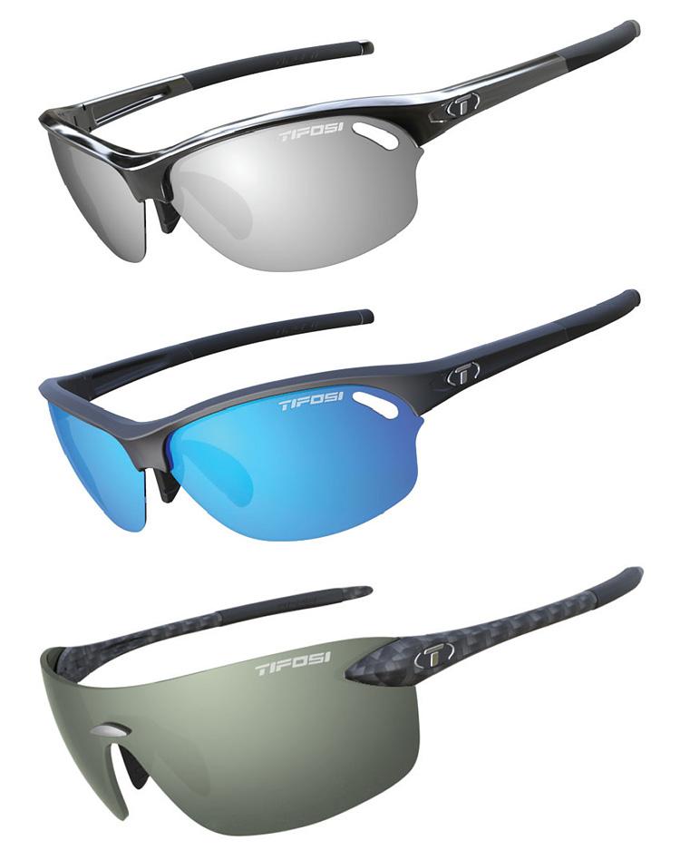 sunglasses-tifosi