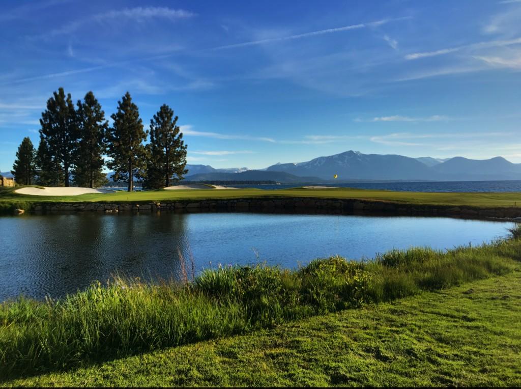 edgewood-tahoe-18