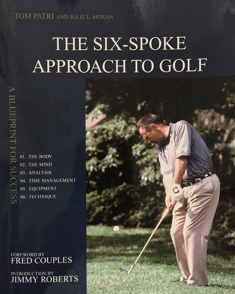 The Six Spoke System. Spoke 1: The Body