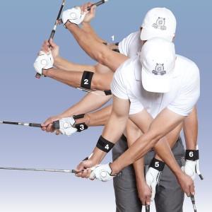 golfstr-6-swing-fixes